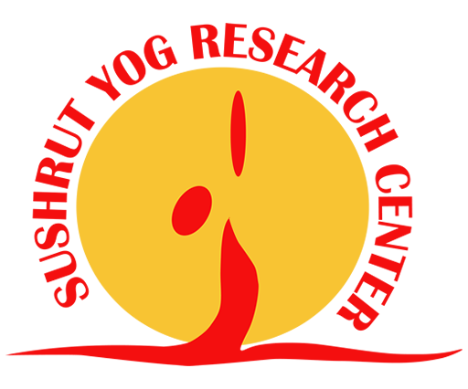 Testimonials – Sushrut Yog Research Centre
